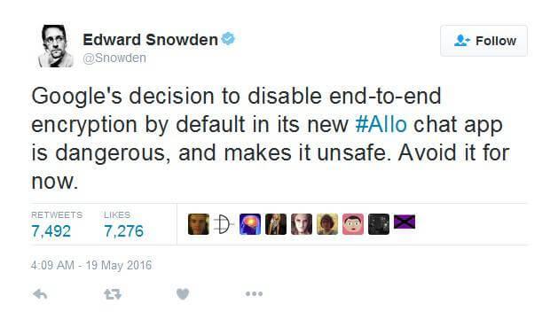 edward-snowden-twitter-google-allo