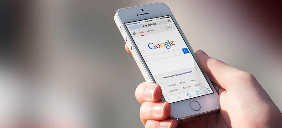google-chrome-veri-tasarrufu