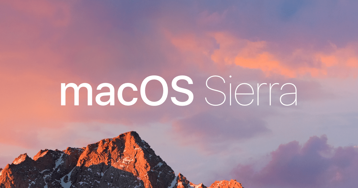 macos-sierra-wall