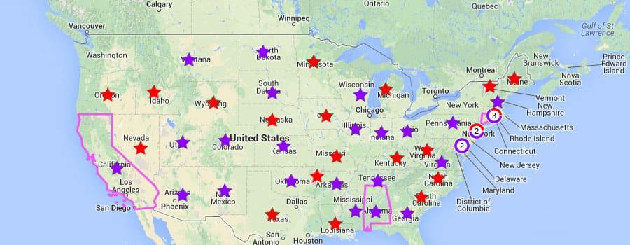 multiple-marker-gmaps
