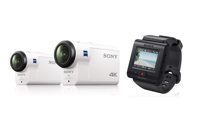 sony-aksiyon-kamerasi