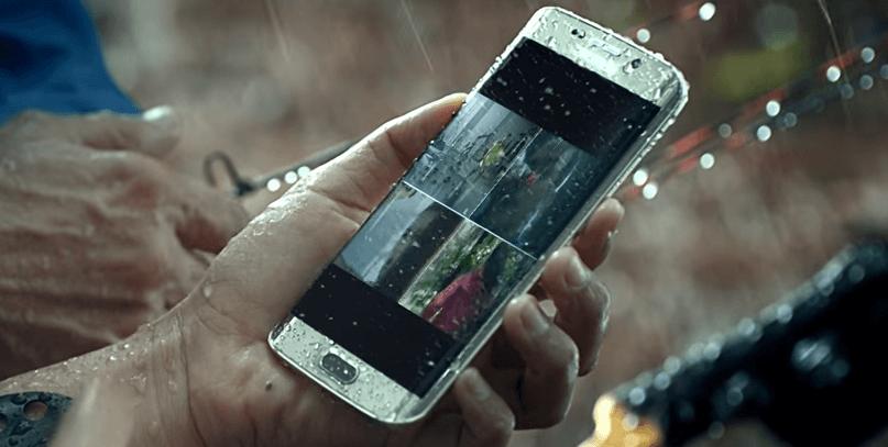 suya-dayanikli-telefon