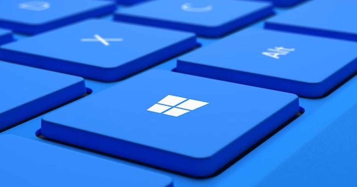 windows-veri-guvenligi