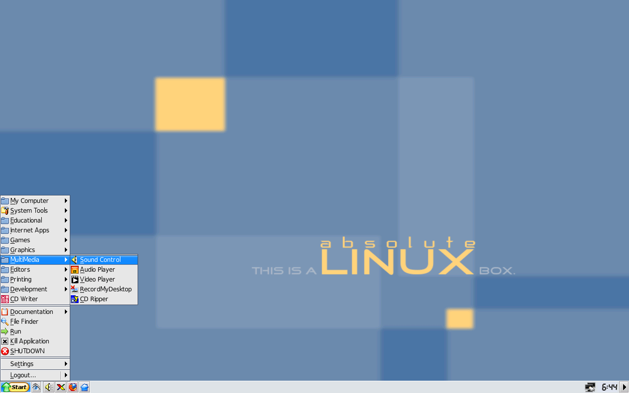 1-absolute-linux