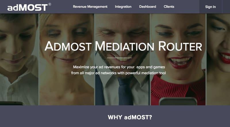 admost-reklam-servisi