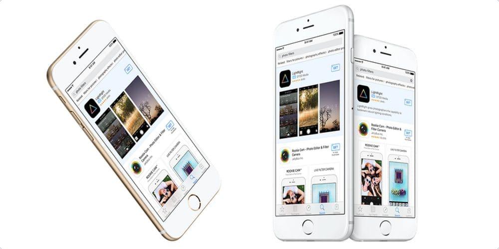 app-store-reklamlari
