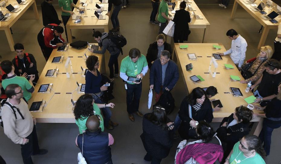 apple-guvenlik-kablolarini-kaldiriyor