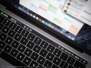 apple-konsept-macbookpro2