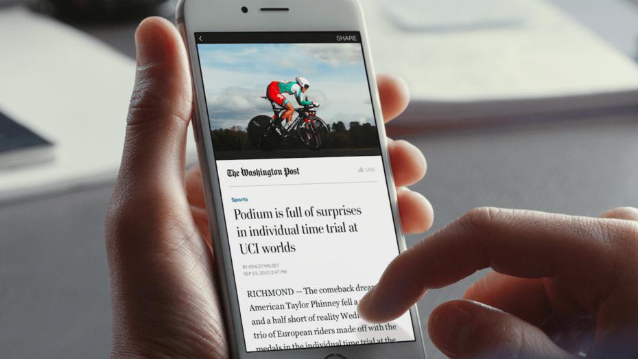 facebook-instant-articles-360-ozelligi