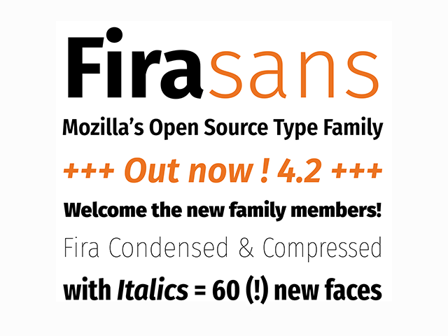 fira-sans-ucretsiz-font