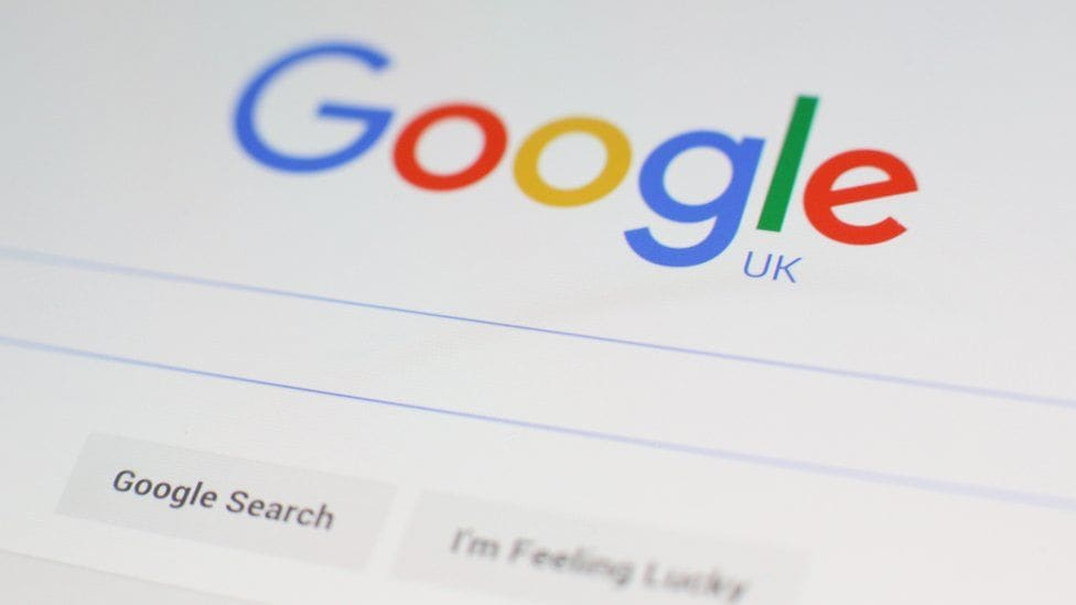 google-affetti