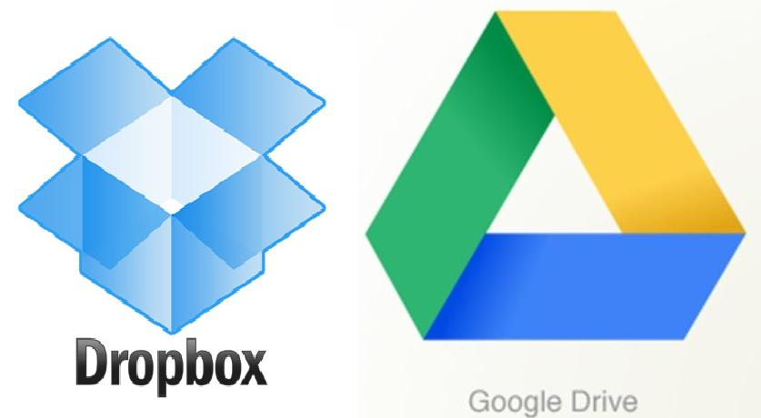 google-drive-dropbox-erisim-engellendi