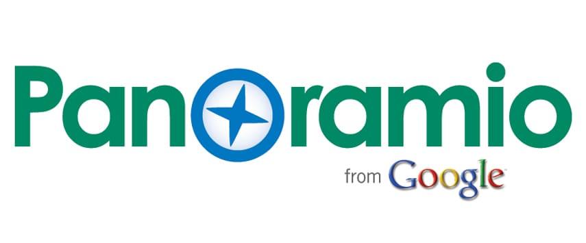google-panoramio