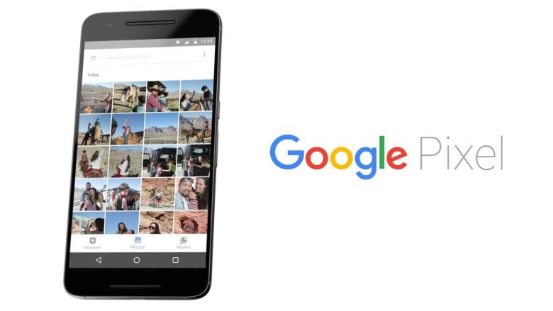 google-pixel-htc-kodlari