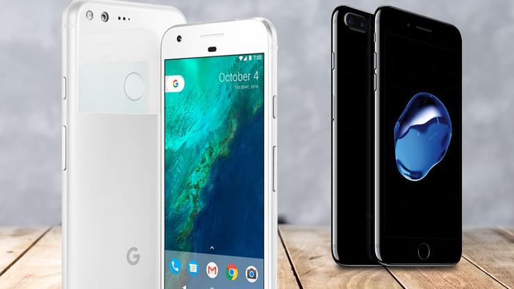 google-pixel-iphone7