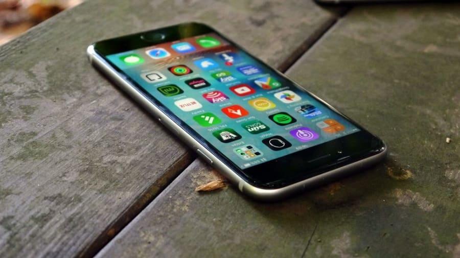 iphone-3-ekran-boyutu-ile-gelebilir