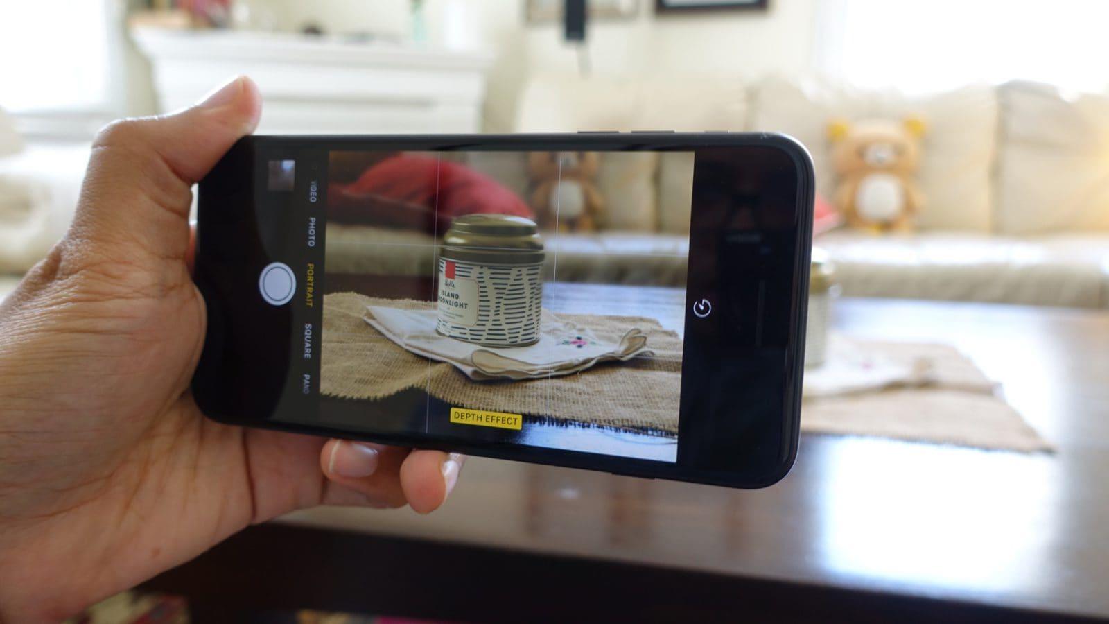 iphone-ios-portre-modu