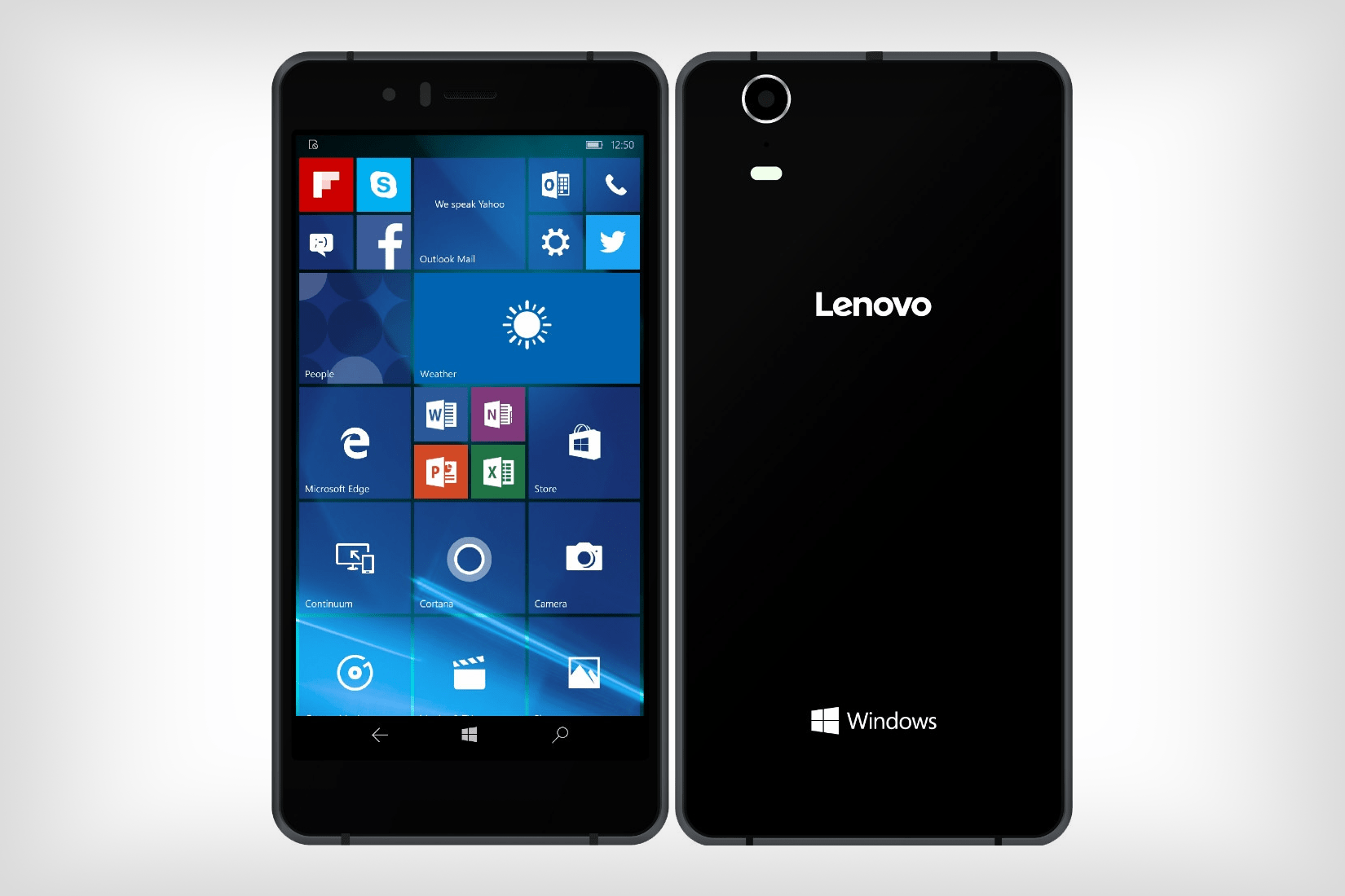 lenovo-windows10-mobile