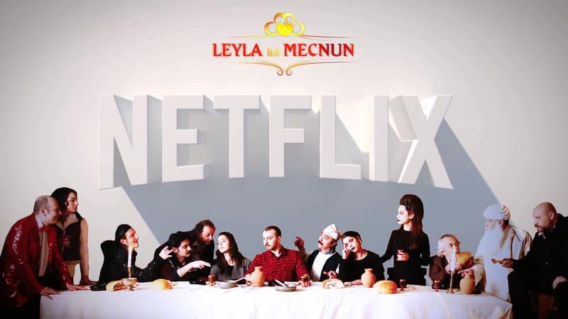 leyla-ile-mecnun-netflix
