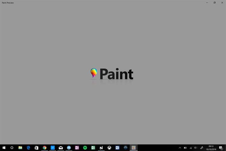 ms-paint-yenileniyor