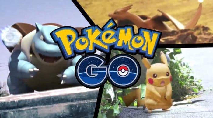 pokemon-go-icerik-guncellemesi