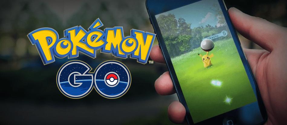 pokemon-go-yeni-guncellemeler