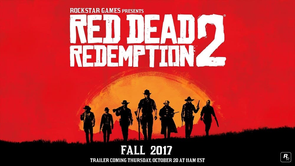 red_dead_redemption-2