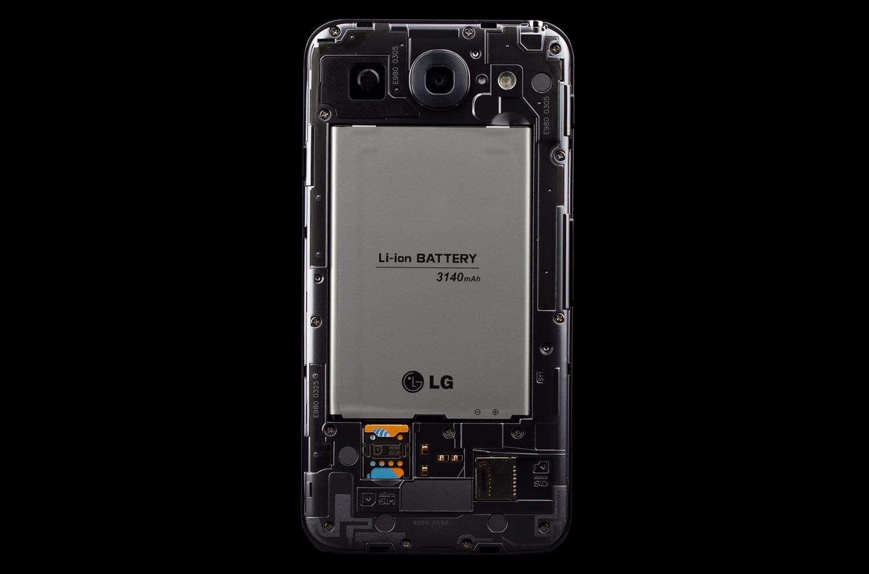 samsung-lg-battery
