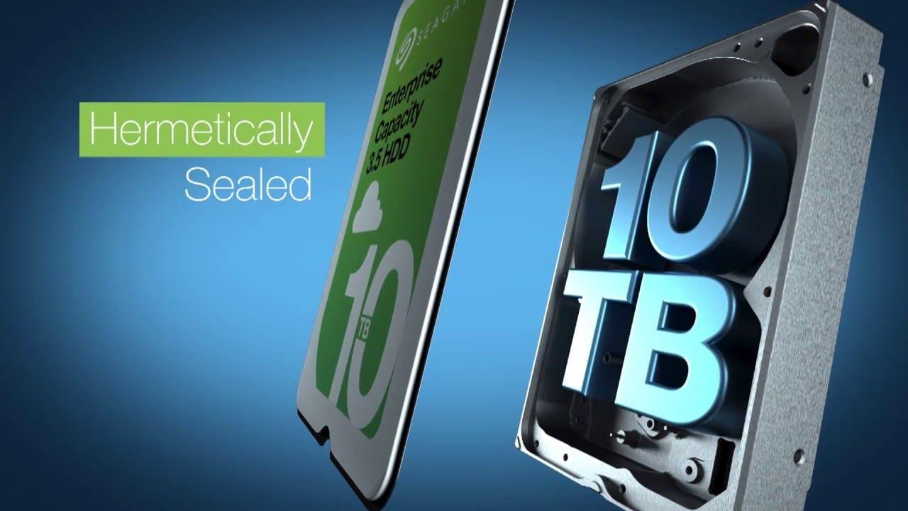 seagate-10tb-disk