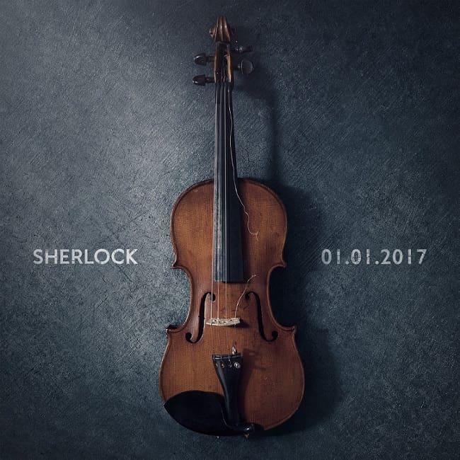 sherlock_sezon_4
