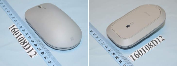 surface-mouse