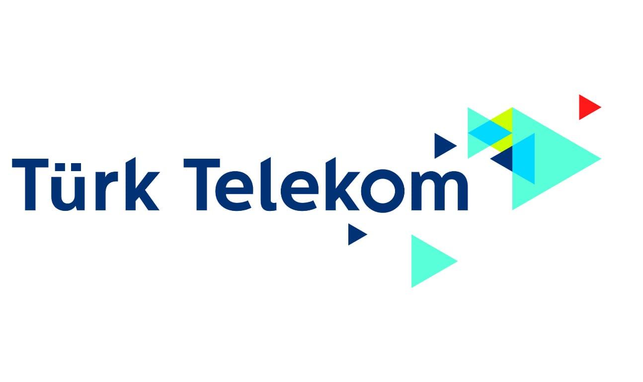 turk-telekom-aciklama