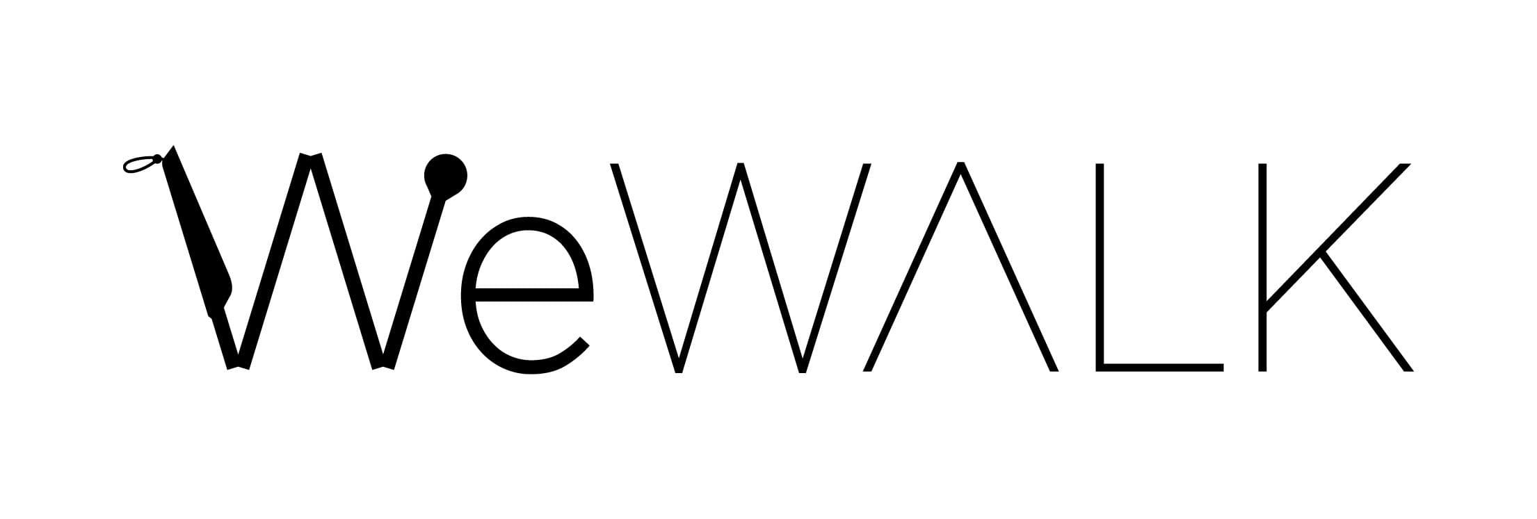 WeWALK_Logo_Negative