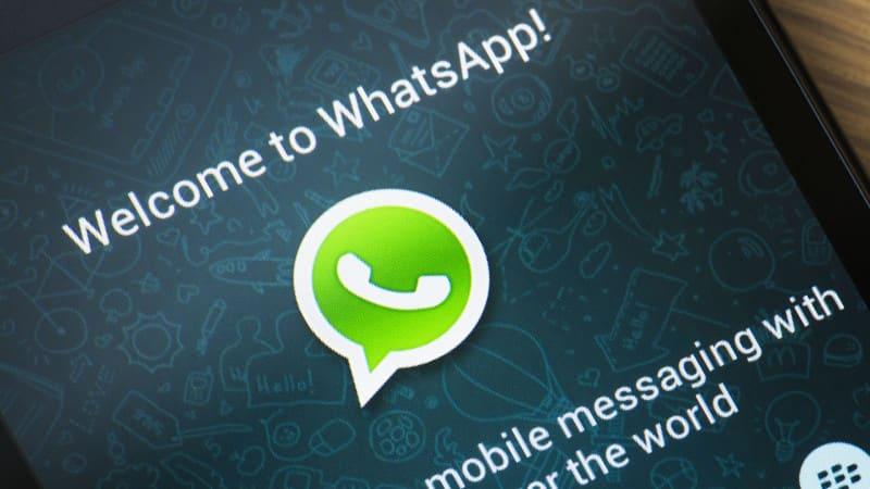 whatsapp-avrupa-birligi