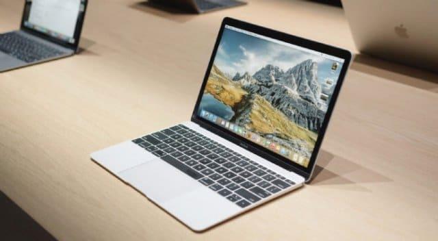 yeni-macbook-pro-1