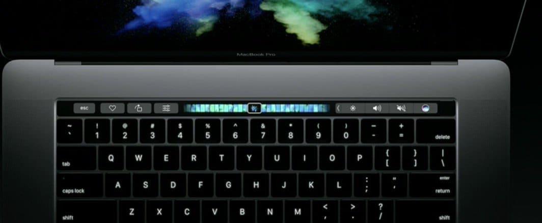 yeni-macbook-pro-tanitildi