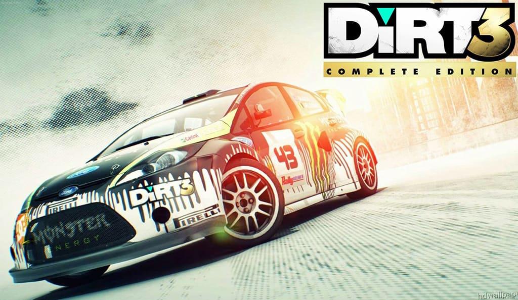 dirt-3-complete-edition-ucretsiz