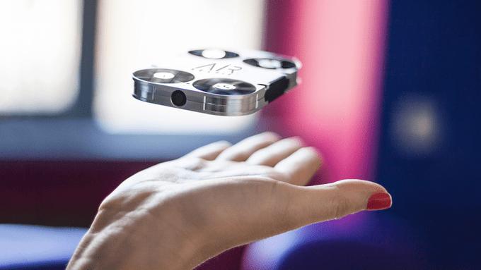 airselfie-mini-drone