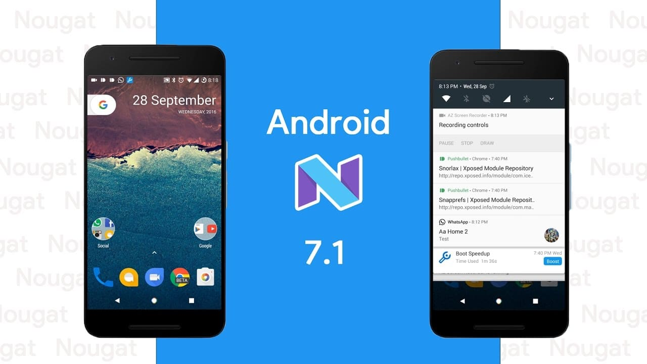 android-7-1-cikti