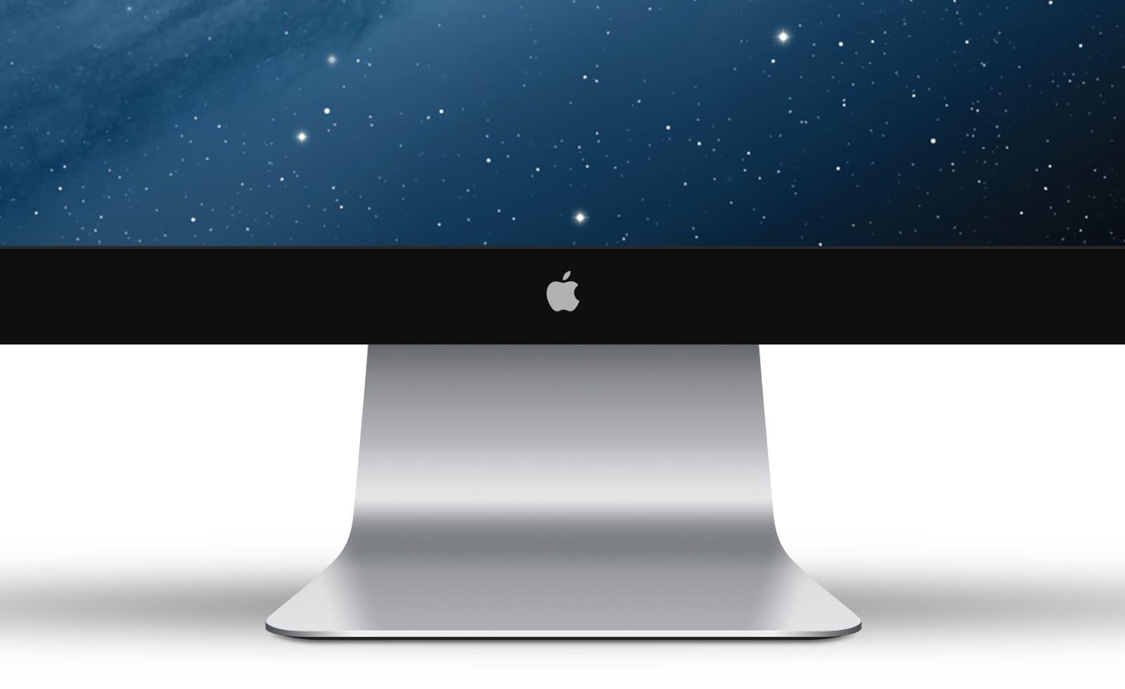 apple-ekran-uretmeyecek