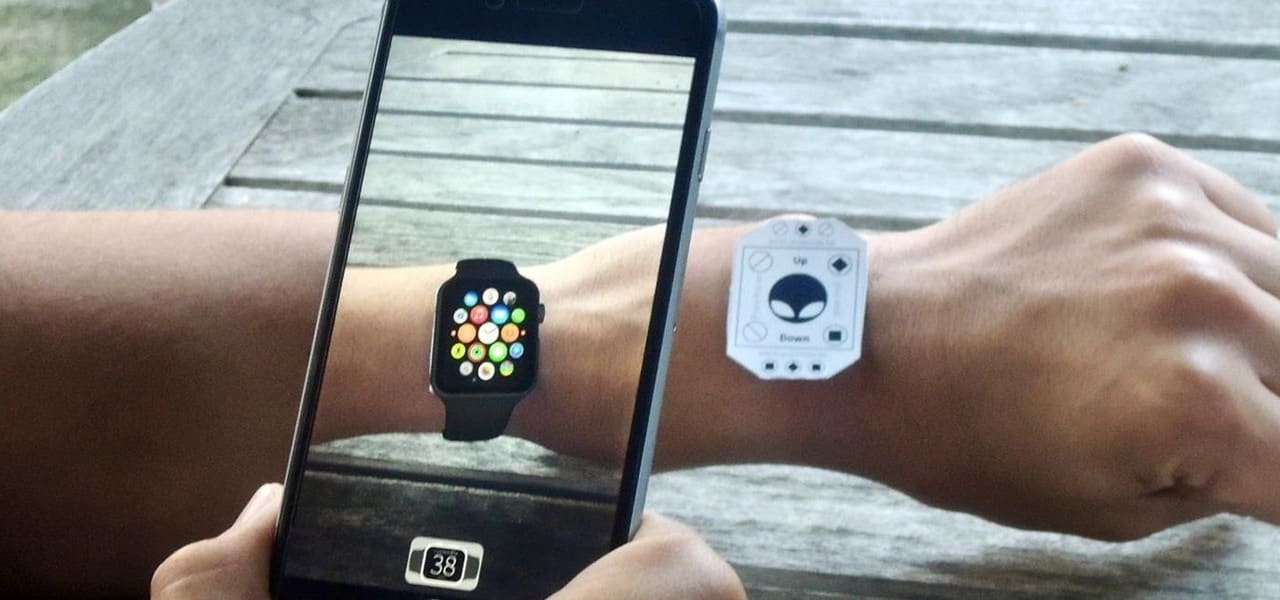 apple-iphone-kameralarina-ar-teknolojisi-getiriyor