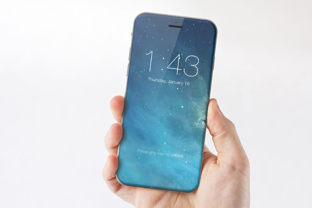 apple-iphone7s-konsept
