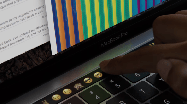 apple-touch-bar-uygulamalari