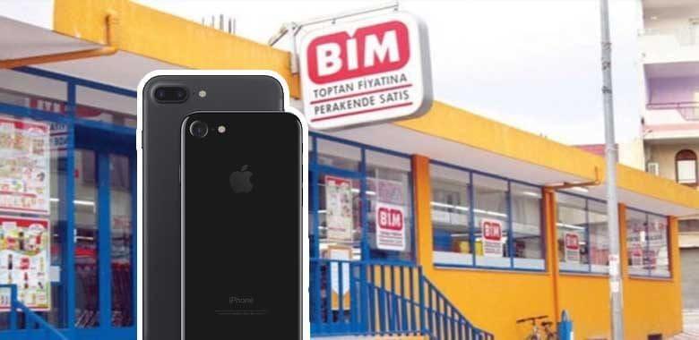 bim-iphone7-satacak