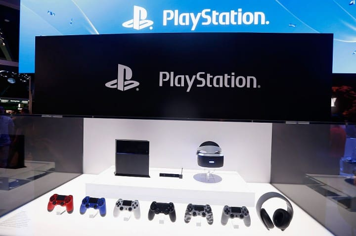 black-friday-sony-playstation-4