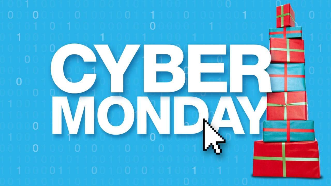 cyber-monday-nedir