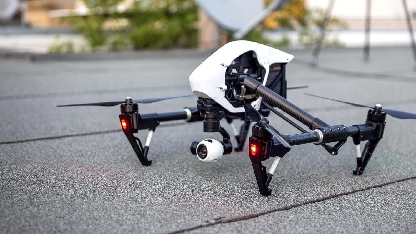 dji-inspire2-drone