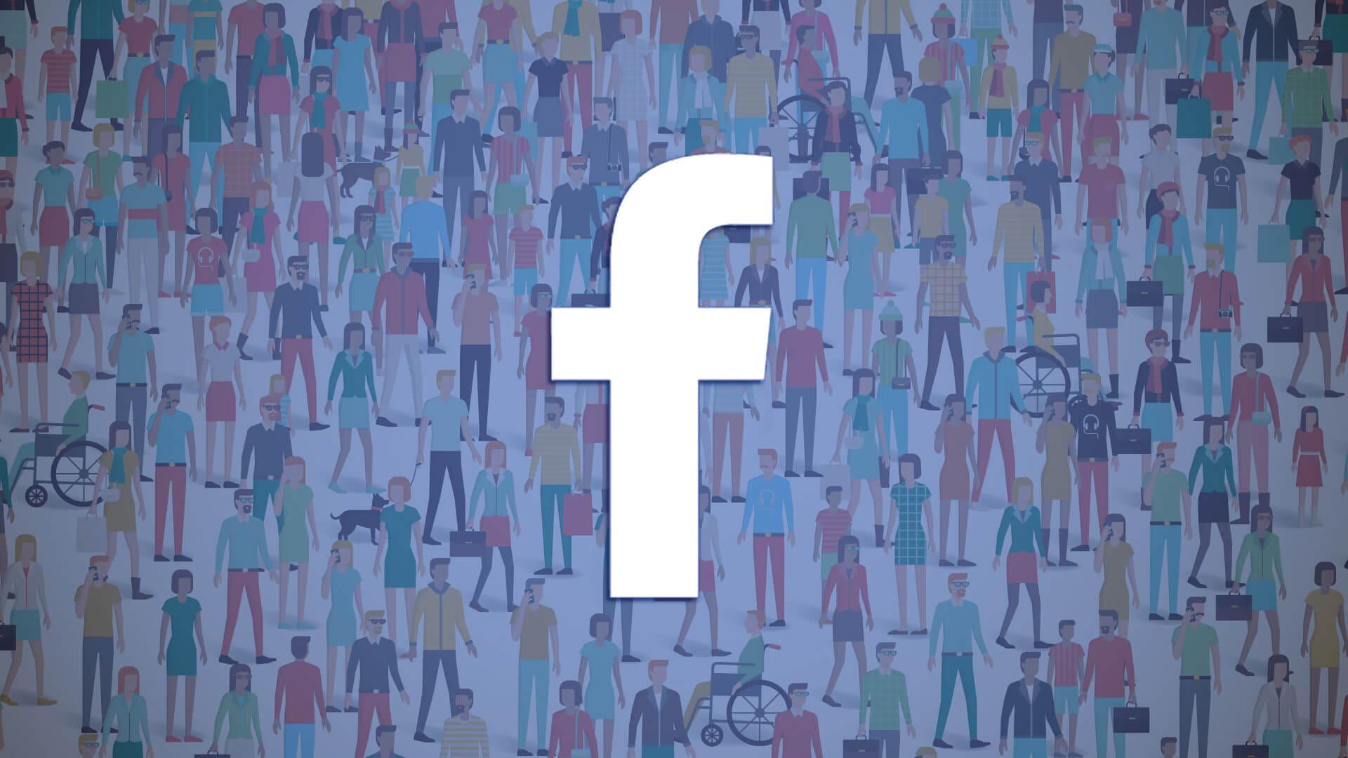 facebook-avrupa