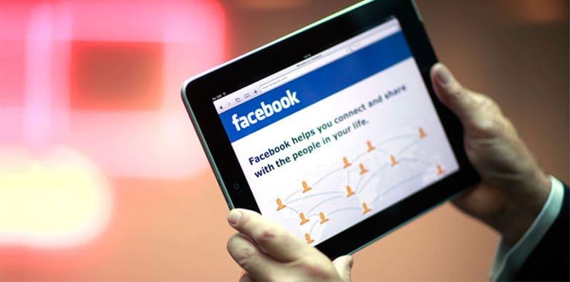 facebook-is-ilanlari