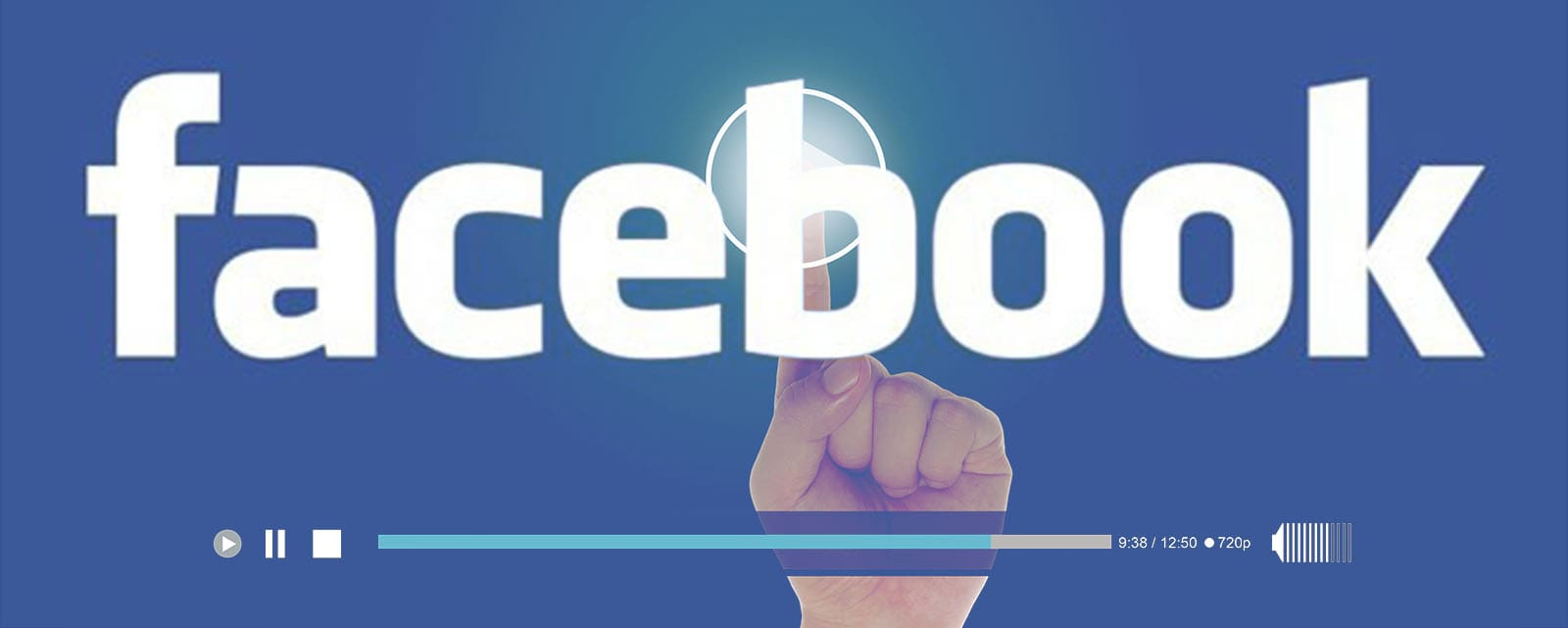 facebook-videolari-nasil-indirilir